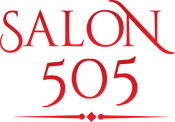 Salon 505_Color.png