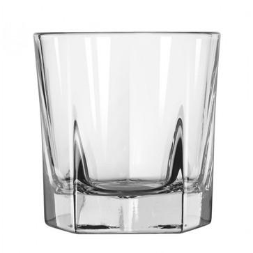 10oz Rocks Glass