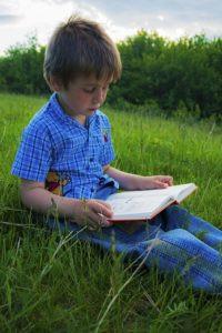 preschool student | Elite Preschool in Phoenix
