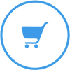Shopping-Cart-05-256.png
