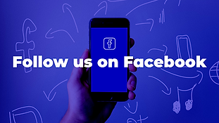 Follow-Us-On-Facebook-800px.png