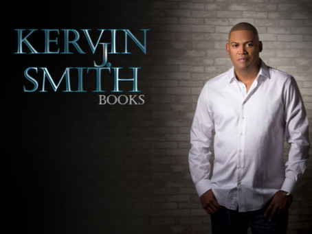 Kervin Smith Evening Teaching