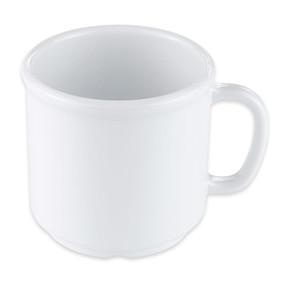 12oz Coffee Mugs