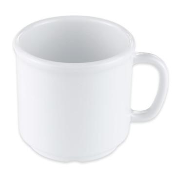 8oz Coffee Mugs