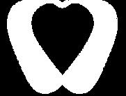 DENTALHEARTS-WHITEHEART-logo.png