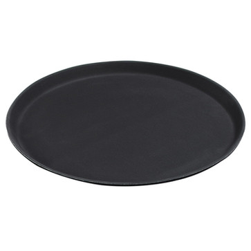 Serving Tray 16
