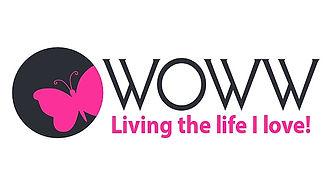 medium_WOWW_Logo_for_Planning_Center_Gro