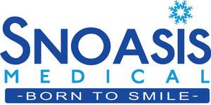 Snoasis-medical.jpg
