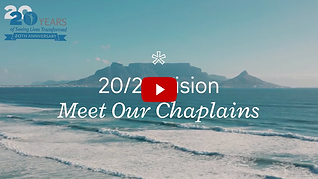 2020-meet-our-chaplains.png
