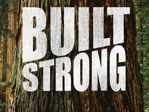 STRENGTHENING YOUR FAITH: Part 4