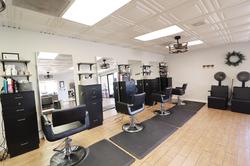 Salon 505 Litchfield Park