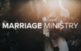 marraige-ministry-1200px.png