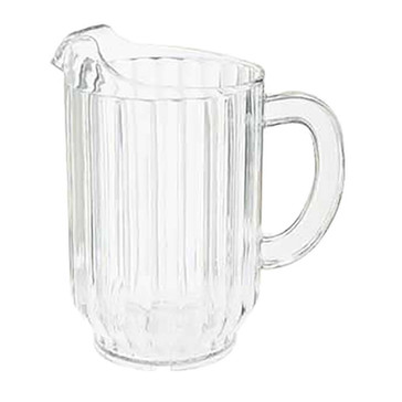 32oz Pitcher
