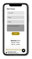 Aria-Dental-iPhone1-Mockup.jpg