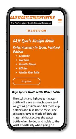 Water-Bottles-iPhone1-Mockup.jpg