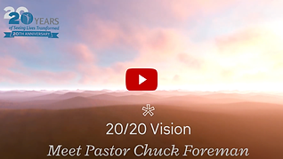 2020-vision-meet-pastor-chuck.png
