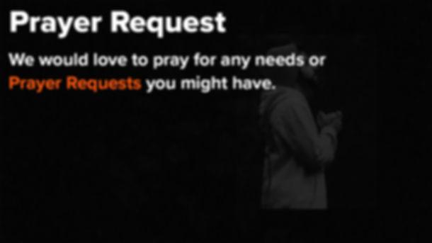 prayer-request-1200px.jpg