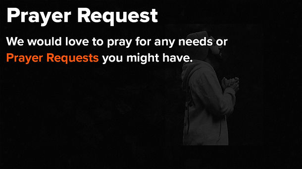 prayer-request-1200px.jpg