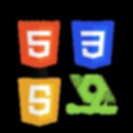 html-css-js-gamemaker.png