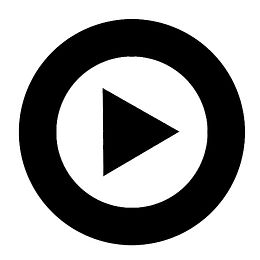 1000 Plus Video Productions