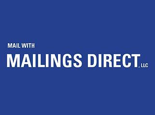 Mailings direct.jpg