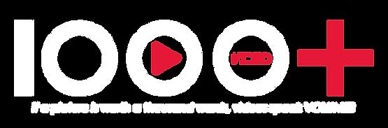 1000+_Logo_White_Red.png