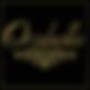 Orabella-Icon-Logo.png