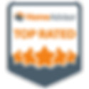 homeadvisor-badge.png