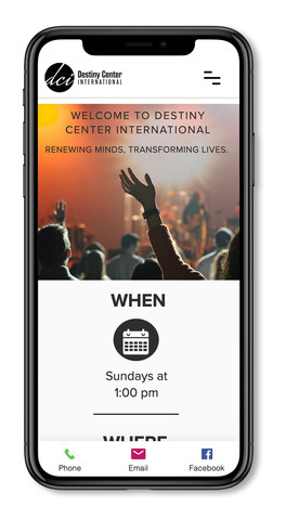 Destiny-Church-iPhone1-Mockup.jpg