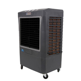 Outdoor Evaporative Cooler