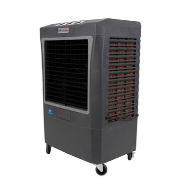 Outdoor Evaporative Cooler