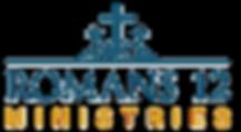 Romans12Ministries_Logo2.png