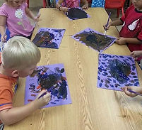 Preschool-Care-Airzona.jpg