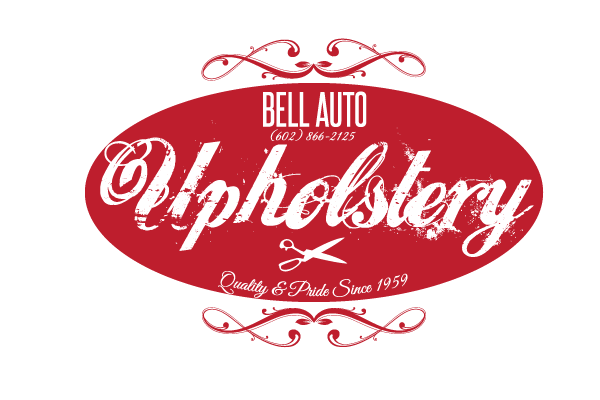 Car Boat And Auto Upolstery Bell Auto Upholstery Phoenix Arizona