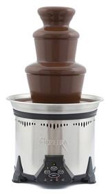 "Sephra 19"" Chocolate Fountain"