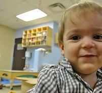 Toddler-Program-Elite-Preschool-Learning