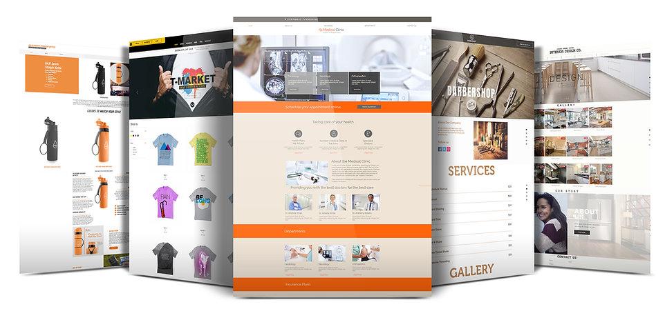 website-display-mockup-1.jpg