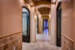 hallway-3_2x