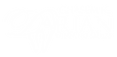 Drian-Logo-White.png