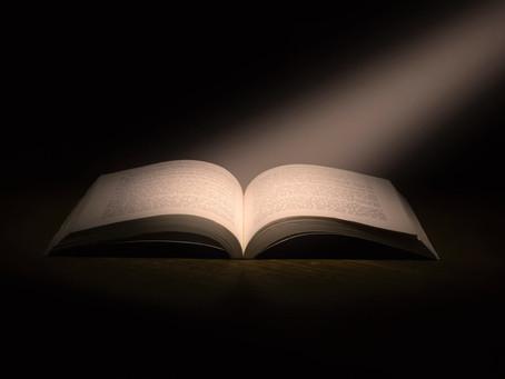 Wisdom, Knowledge & Understanding