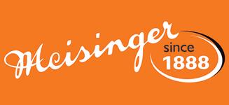 Meisinger-logo.png