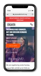 Church-iPhone1-Mockup.jpg