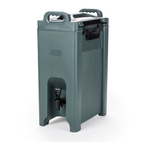 5 Gallon Insulated Beverage Dispenser