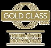 Gold-Class-I-Car.png