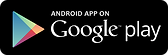 android-app-on-google-play-1200px.png