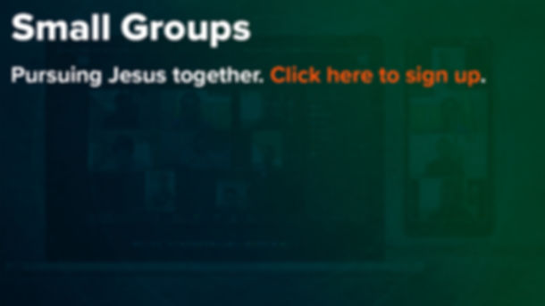 small-groups-1200px.jpg