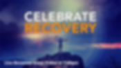 celebrate-revovery-800px.png