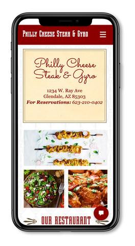 Restaurant1-iPhone1-Mockup.jpg