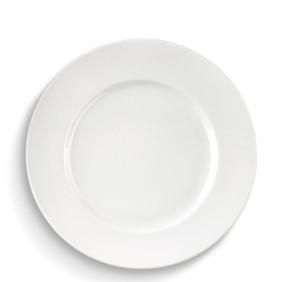 "7"" Desert Salad Plate"