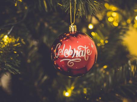 Christmas Dream Restore, Restoration